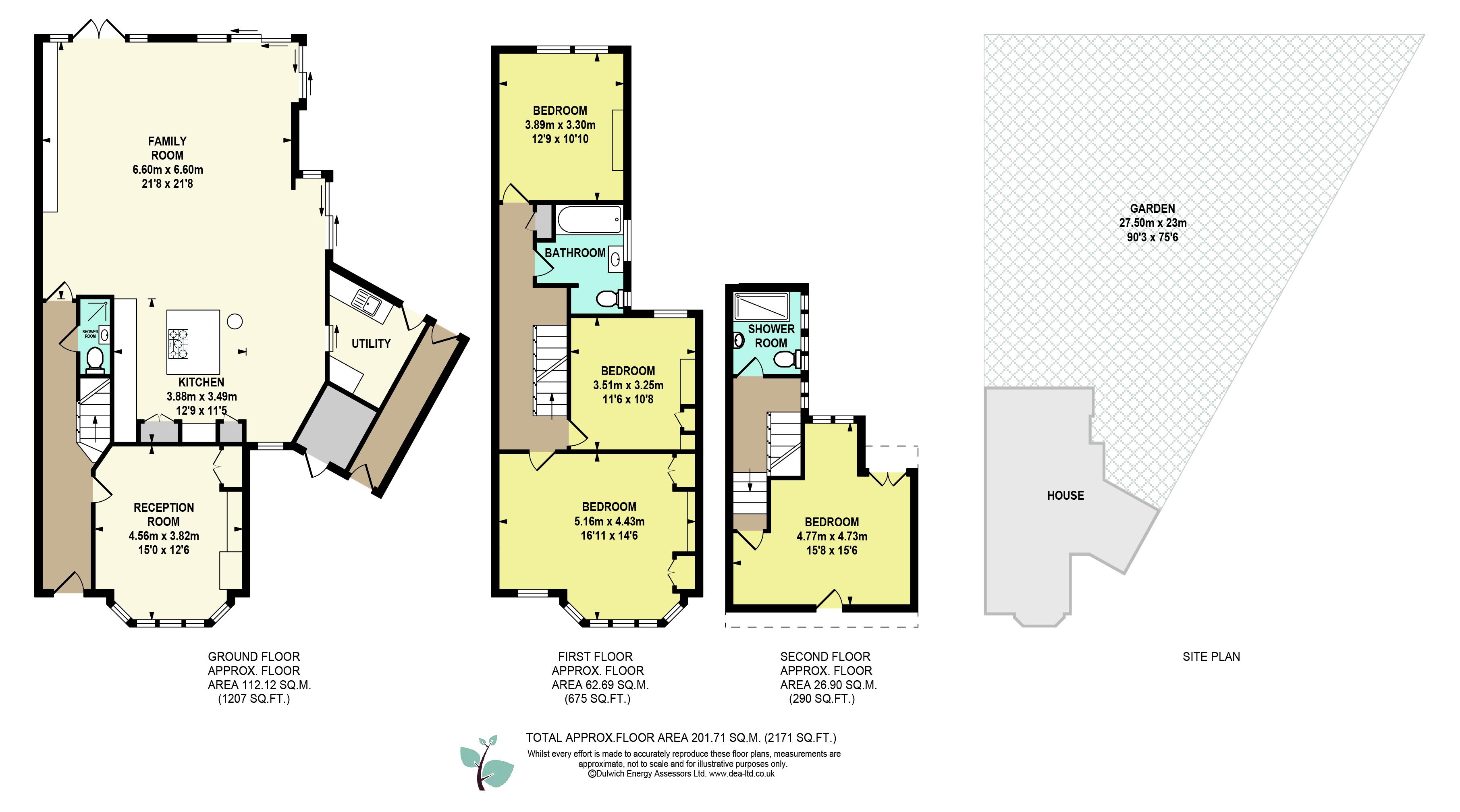 100 edwardian house floor plans l u0027oro designs for 100 floors floor 49